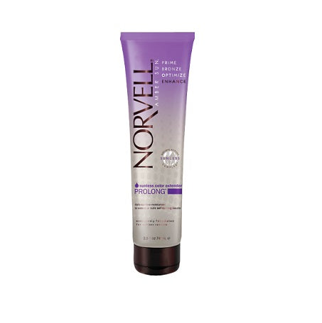 Norvell Enhance Sunless Color Extender ProLong 2.5 oz