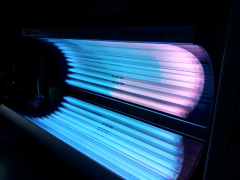 solar storm 32c tanning bed acrylic - photo #25