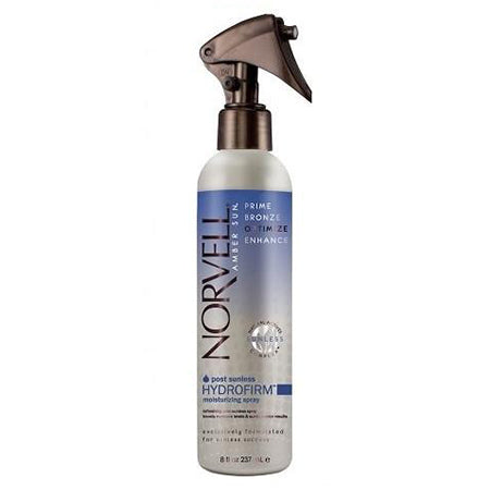Norvell Optimize Post Sunless HydroFirm Moisturizing Spray 8 oz