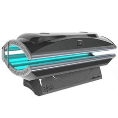 ESB Tanning Beds