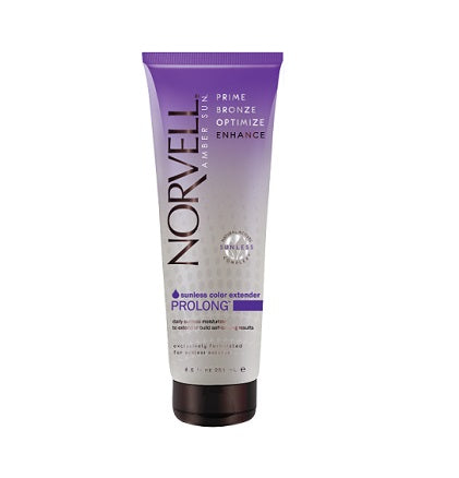 Norvell Enhance Sunless Color Extender ProLong 8.5 oz