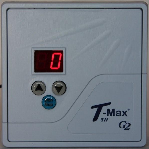 T-max Timer