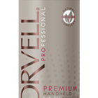 Norvell Premium Sunless Solution Double Dark 34 oz