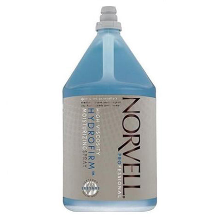 Norvell Post-Sunless Moisture Spray Hydrofirm 128 oz