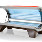 ProSun Jade 32 110v Home Tanning Bed