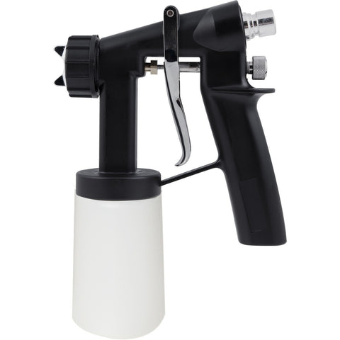 Norvell M1000 Mobile Spray Tanning Gun