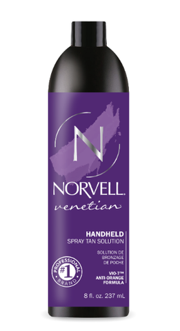 Norvell Venetian' 8 oz Solution (120 Day Shelf Life)