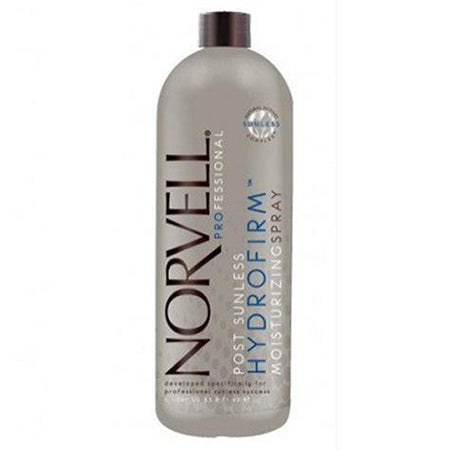 Norvell Post-Sunless Moisture Spray Hydrofirm 34 oz