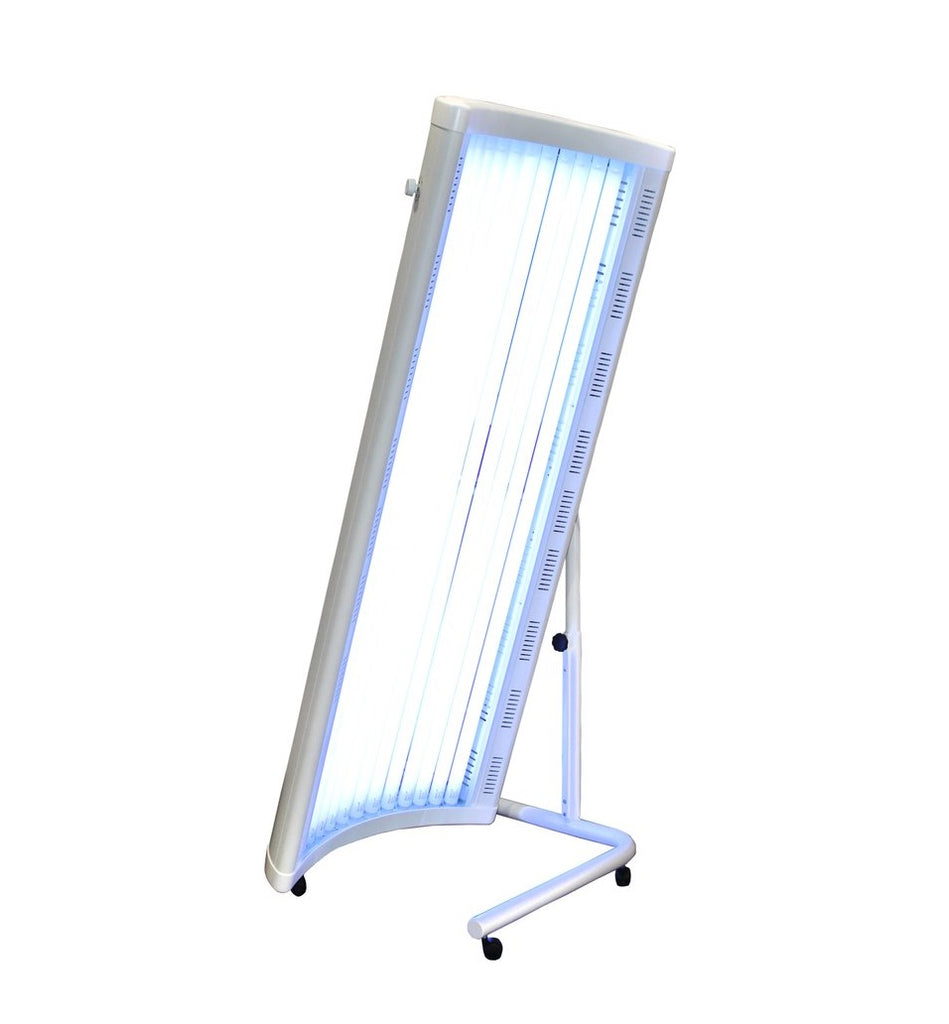 classic buy tanning bed sale beds ergoline used for