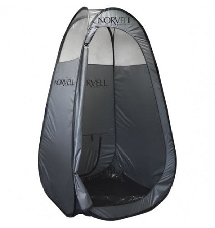 Norvell XL Norvell Mobile Pop-Up Tent with Travel Bag