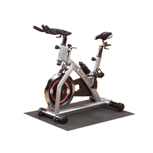 Best Fitness BFSB10 Exercise Bike