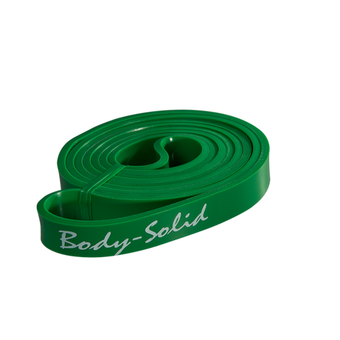 Body Solid BSTB2 Resistance Bands