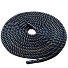 Body Solid Fitness Training Ropes 1.5in Diameter 50ft Length