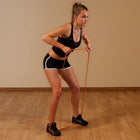 Body Solid BSTB1 Resistance Bands