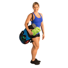 Body Solid BSTFITPACK Fitness Pack