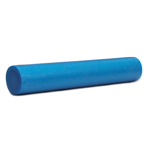 "Body Solid BSTFR36F 36"" Full Round Foam Roller"