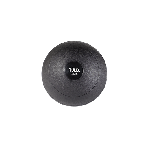 Body Solid BSTHB10 Slam Ball 10lb