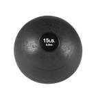 Body Solid BSTHB15 Slam Ball 15lb