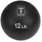Body Solid GMR10-PACK Medicine Ball Package