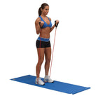 Body Solid Tools BSTRT2 Resistance Tube 2