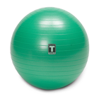 Body Solid Tools BSTSB45 Stability Ball 45