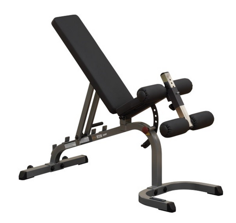 rack with weight lb dp bench com power body amazon set solid package