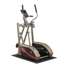 Best Fitness BFE1R Center Drive Elliptical