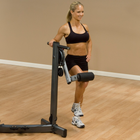 Body Solid FMH FUSION Multi-Hip Station