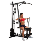 Body Solid G1S Gym