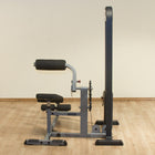 Body Solid GCAB-STK PRO-Select Ab & Back Machine