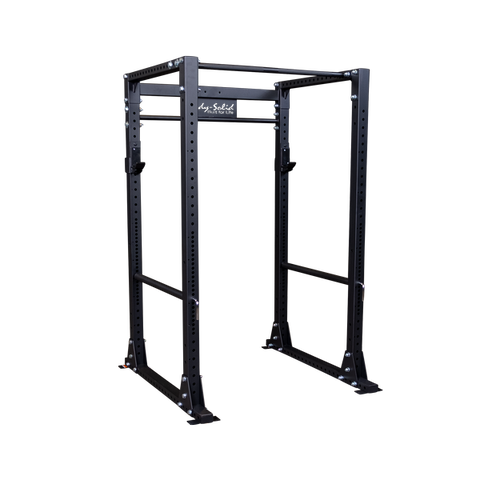Body Solid GPR400 Power Rack
