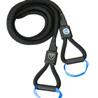 The ABS Company Battle Rope ST®