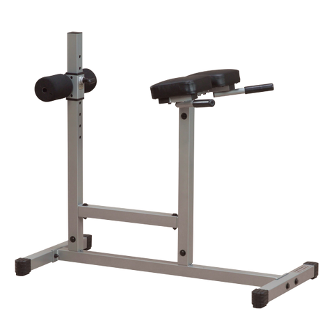 Powerline PCH24X  Roman Chair/ Back Hyperextension