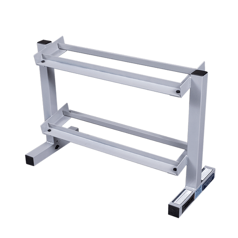 Powerline PDR282X Dumbbell Rack