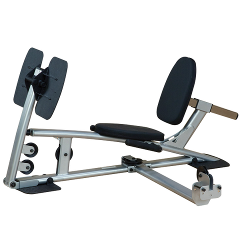 Powerline PLPX Leg Press Attachment for the P1X Home Gym