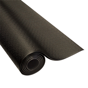 Body Solid RF36T Treadmat Rubber Flooring