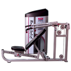Body Solid S2MP/2 Series II Multi-Press 210-310 lb Stack