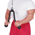 Body Solid TR20 Triceps Rope