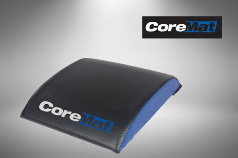 The ABS Company Core Mat