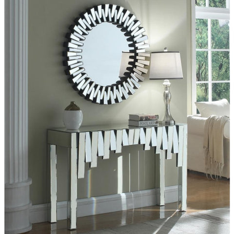 Meridian Furniture Kylie Mirror - Mirrors