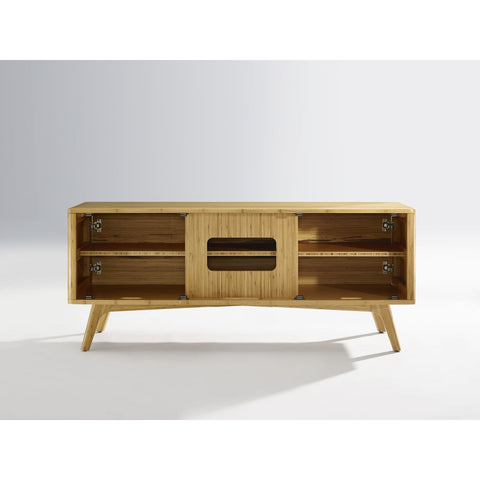 Greenington Azara Media Cabinet Caramelized - TV Stands