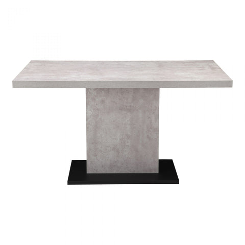 Moes Hanlon Dining Table - Dining Tables