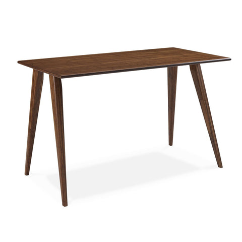 Greenington STUDIO LINE Bamboo Desk Exotic - Desks