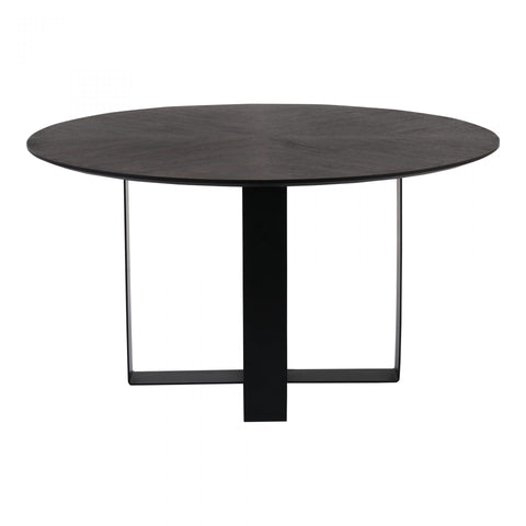 Moes Waite Dining Table - Dining Tables