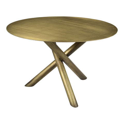 Moes Sonoma Dining Table - Dining Tables