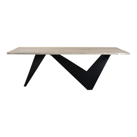 Moes Bird Dining Table - Dining Tables