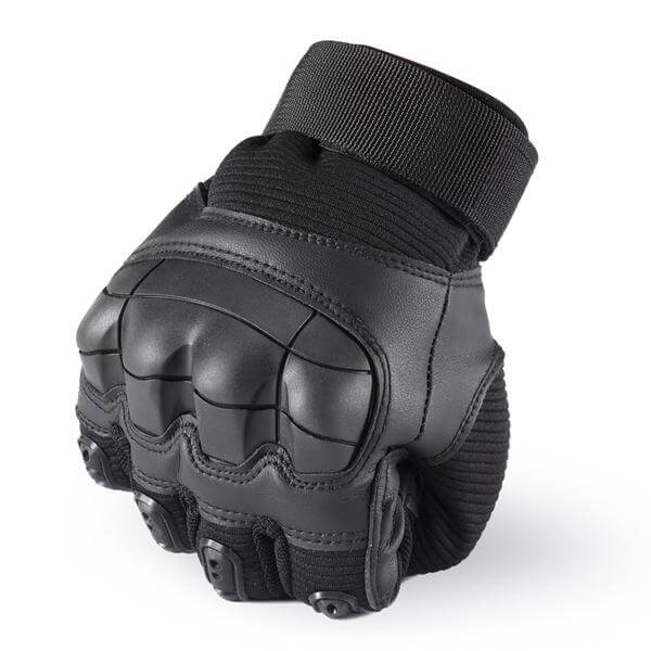 ArmorStorm Tactical Gloves
