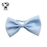 Well groomed Dog or Cat Bow Tie - Necktie