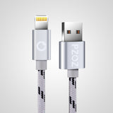 Fast Lighting Charger Cable For iPhone or iPad