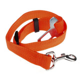 Qualified Safety Seatbelt Lead